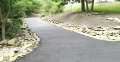 RITE PRICE Asphalt, Concrete, Gutters & More - Cleveland, OH