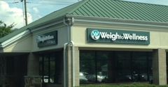 Weigh to Wellness - Birmingham, AL