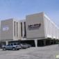 Executive Car Rental - Oak Park, MI