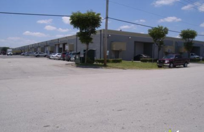 Platino Investment Group - Miami, FL