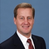 Michael Polack: Allstate Insurance