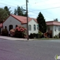 Camas Montessori School - Camas, WA