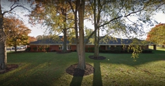 Kindred Transitional Care and Rehabilitation - LakeMed - Painesville, OH