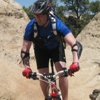 Red Rock Bicycle Company
