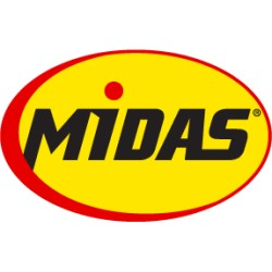Midas Auto Service Experts Locations