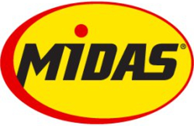 Midas - Lawrence Township, NJ