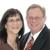Farmers Insurance - Barry Fidlow