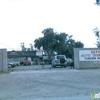Express Auto Parts & Salvage