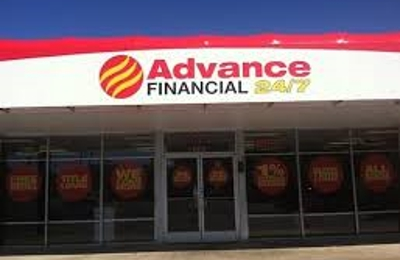Cash advance america mansfield tx photo 10