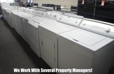 Buy Low Appliances 5730 Boulder Hwy Las Vegas Nv 89122