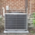 Peter G. Sheetz Heating & Air conditioning