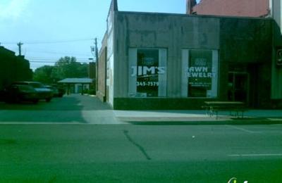 Jim's Pawn & Jewelry - Collinsville, IL