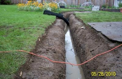 New Vista Construction LLC - Vancouver, WA