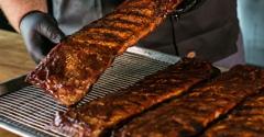 Sonny's BBQ - Merritt Island, FL