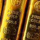 Goldmart