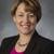 Teresa Bielema - COUNTRY Financial Representative