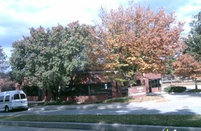Children's Home Treatment - Halethorpe, MD