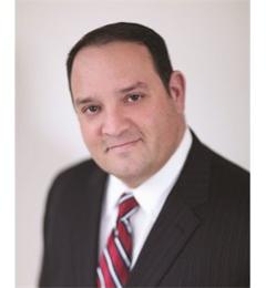 Peter Romeo - State Farm Insurance Agent - Mountainside, NJ