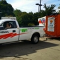 U-Haul Moving & Storage of Gaithersburg - Gaithersburg, MD