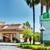 Holiday Inn Buena Park-Near Knott's