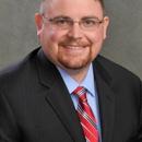 Edward Jones - Financial Advisor: Kraig A Hagler