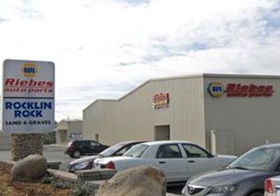 NAPA Auto Parts 6041 Pacific St, Rocklin, CA 95677 - YP com