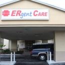 ERgent Care Center