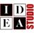Idea Studio Inc