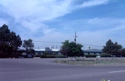 M & M Impound & Towing - Aurora, CO