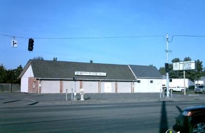 Word of Life Church - Salem, OR