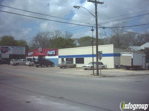 Ott Plumbing Co Inc 166 Prairie View Rd New Braunfels Tx 78130 Yp