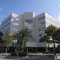Levy Realty Advisors Inc - Fort Lauderdale, FL