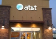 AT&T Company Store - Mansfield, TX
