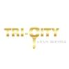 Tri-City Lock Service