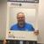 Allstate Insurance Agent: Dennis Kaiser