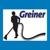 Greiner Carpet & Upholstery Cleaning & Water Restoration LLC