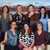 Alaska Women's Health PC