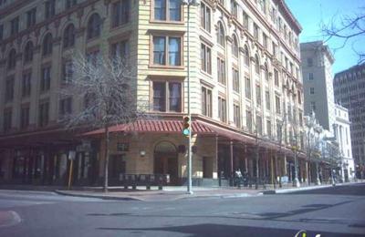 Pra Destination Management - San Antonio, TX