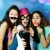 Selfie Party Station - Digital Photo Booth Rental