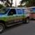 Ideal Environmental Solutions, LLC