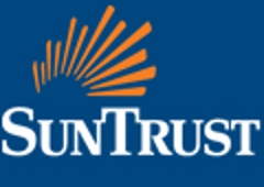 SunTrust - Dallas, GA