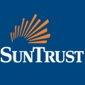 SunTrust Bank - Rockville, MD