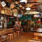 Barracuda Taphouse & Grill - Miami, FL
