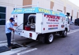 Power Pro Plumbing Heating & Air - Ontario, CA