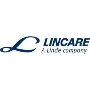 Lincare 1504 Greenup Ave Ashland Ky 41101 Yp Com