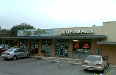 T Nails - San Antonio, TX