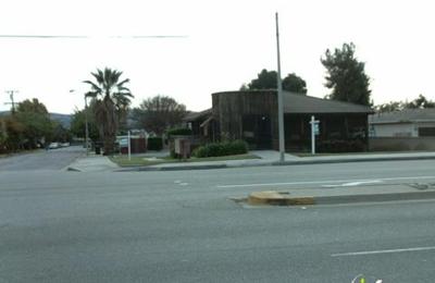 C & D Bonding & Insurance Service - Covina, CA