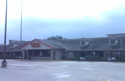 Golden Corral Restaurants - Houston, TX