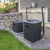 Peaden Air Conditioning Plumbing & Electrical