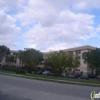 Catholic Home Health Services Of Broward Inc
